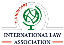 International Law Association Hungary