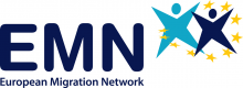 29th EMN Bulletin - Published!