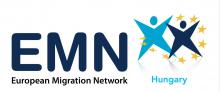 The Republic of Moldova joins the European Migration Network